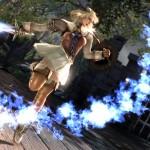 Soul Calibur: Lost Swords, aggiunti Astaroth, Pyrrha e Nightmare, ecco video ed immagini
