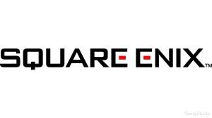 E3 2016, Square Enix illustra il suo programma