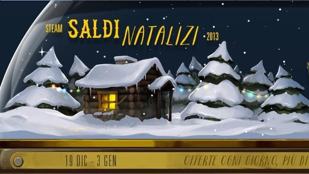 steam-saldi-natale-2013