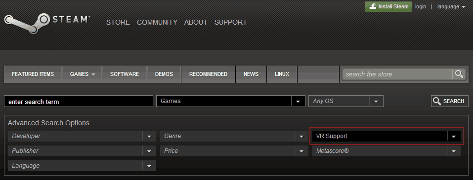 steam-vr-support-oculus-rift