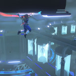 strider-hd_PS4_09122013d