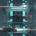 strider-hd_PS4_09122013e