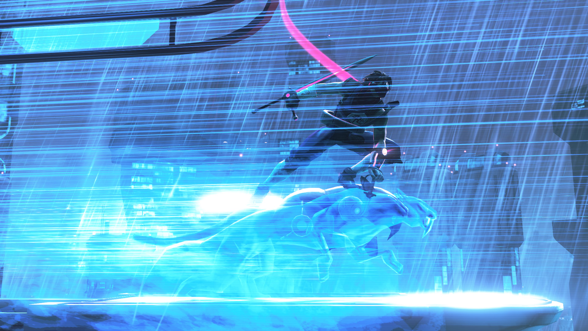strider-hd_PS4_09122013f