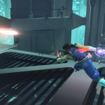 strider-hd_PS4_09122013g