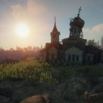 survarium-screenshot02