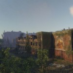 survarium-screenshot04