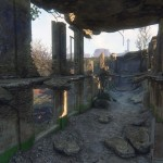survarium-screenshot05