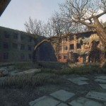 survarium-screenshot06