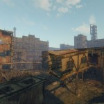 survarium-screenshot07