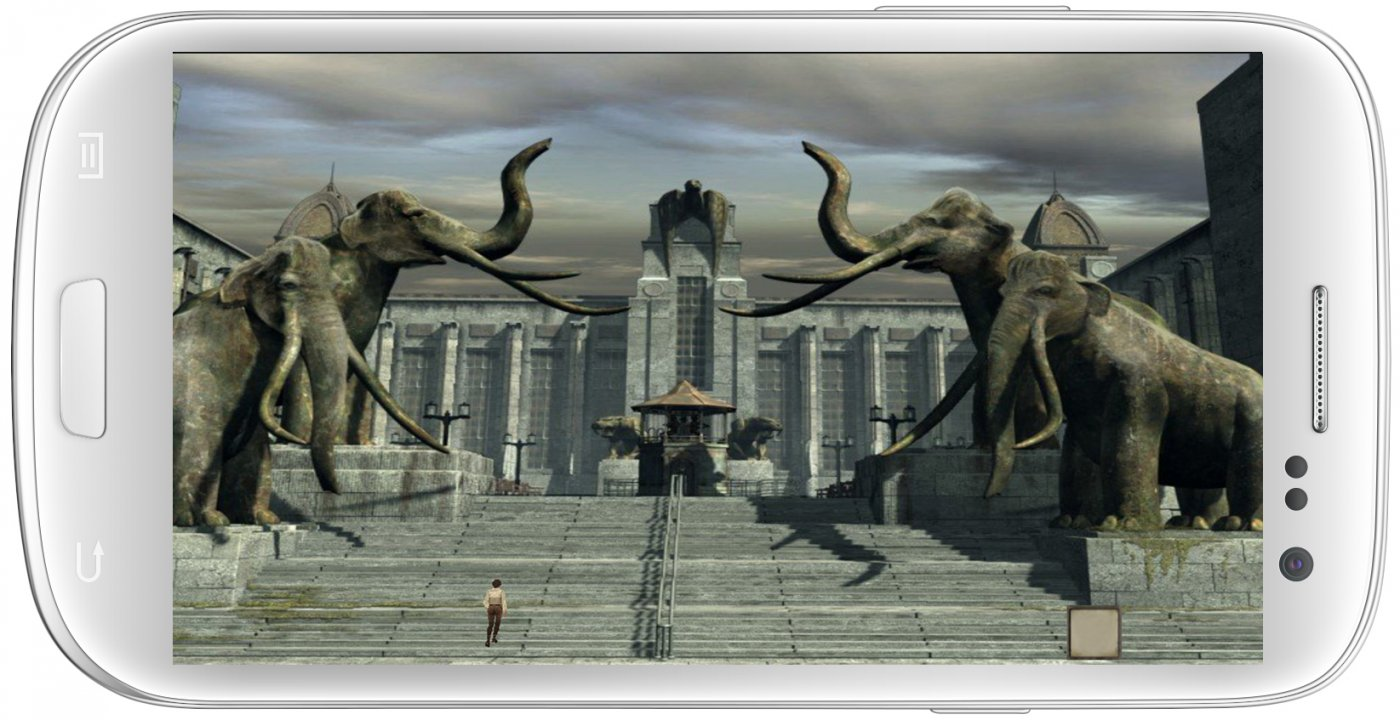 syberia_android_screen