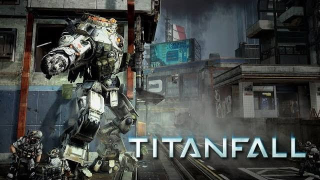 titanfall classe atlas trailer