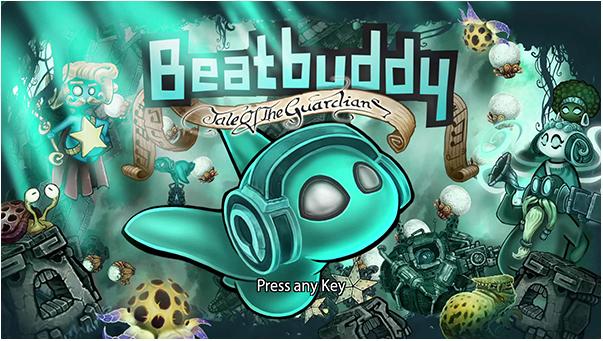 title_-_beatbuddy