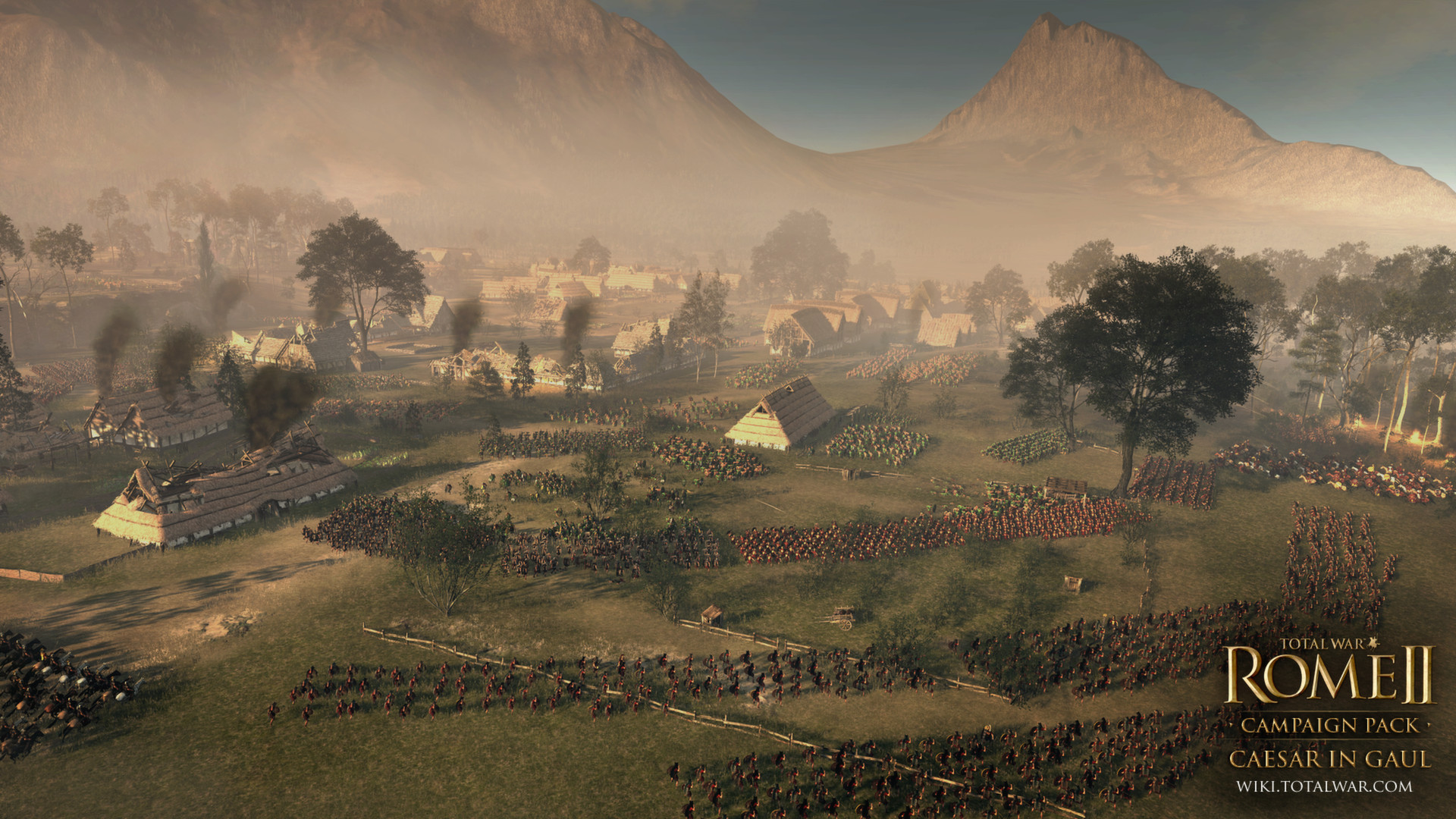 total war rome II 11122013