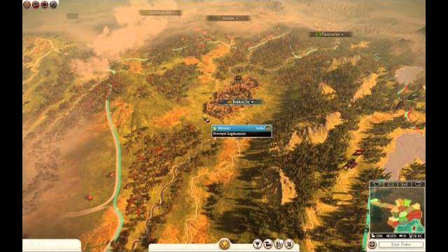 total war rome ii dlc 06122013