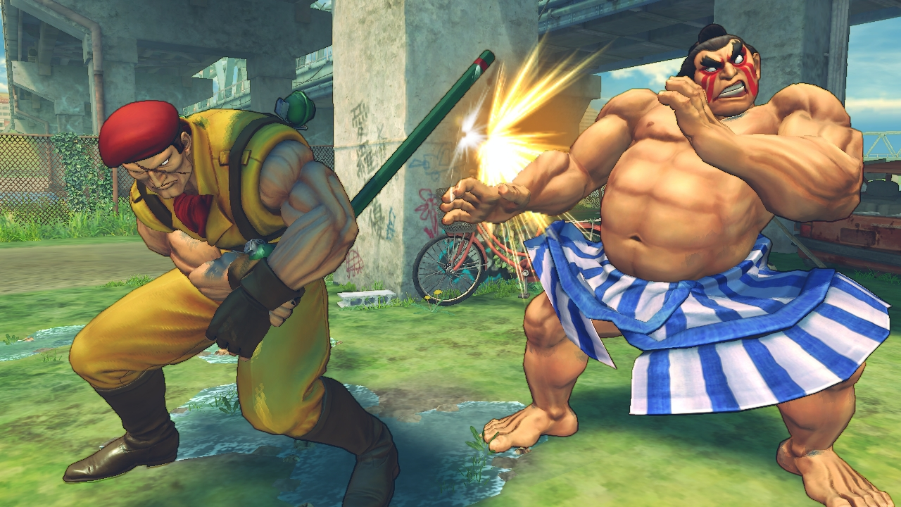 ultra-street-fighter-iv-05122013