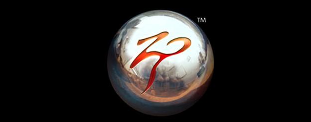 zen pinball 2 header
