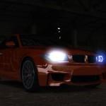 Assetto Corsa, il nuovo aggiornamento porta due vetture, ecco nuove immagini