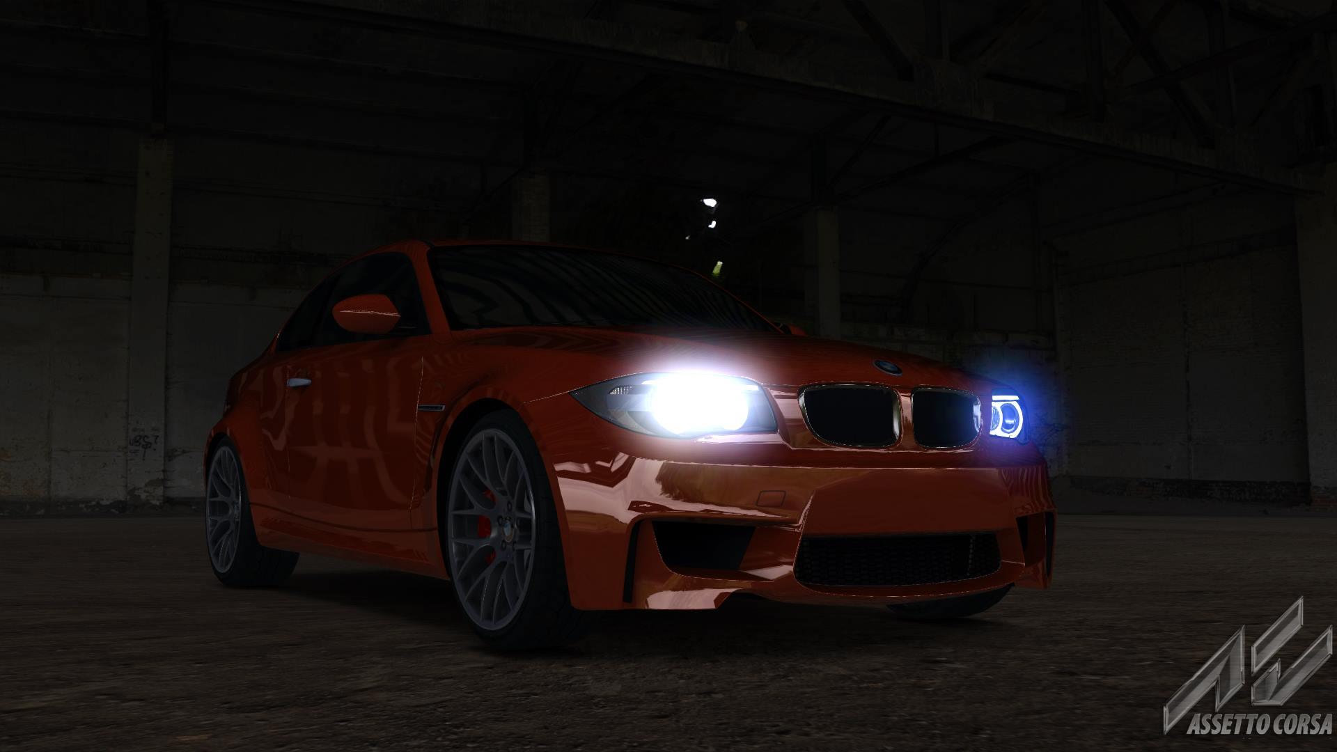 AC_BMW1M (1)