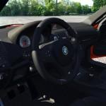 AC_BMW1M (2)