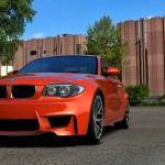 AC_BMW1M (3)