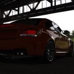 AC_BMW1M (4)