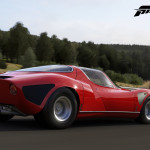 AlfaRomeo33_01_WM_Forza5_TheSmokingTireCarPack