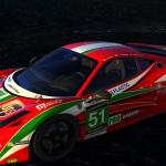 Assetto Corsa 0901
