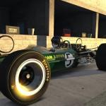 Assetto Corsa 0901b