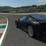 Assetto Corsa 0901c