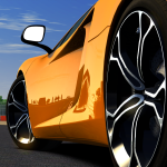 Assetto Corsa 0901e