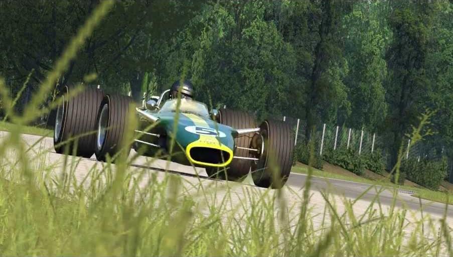 Assetto Corsa 0901f