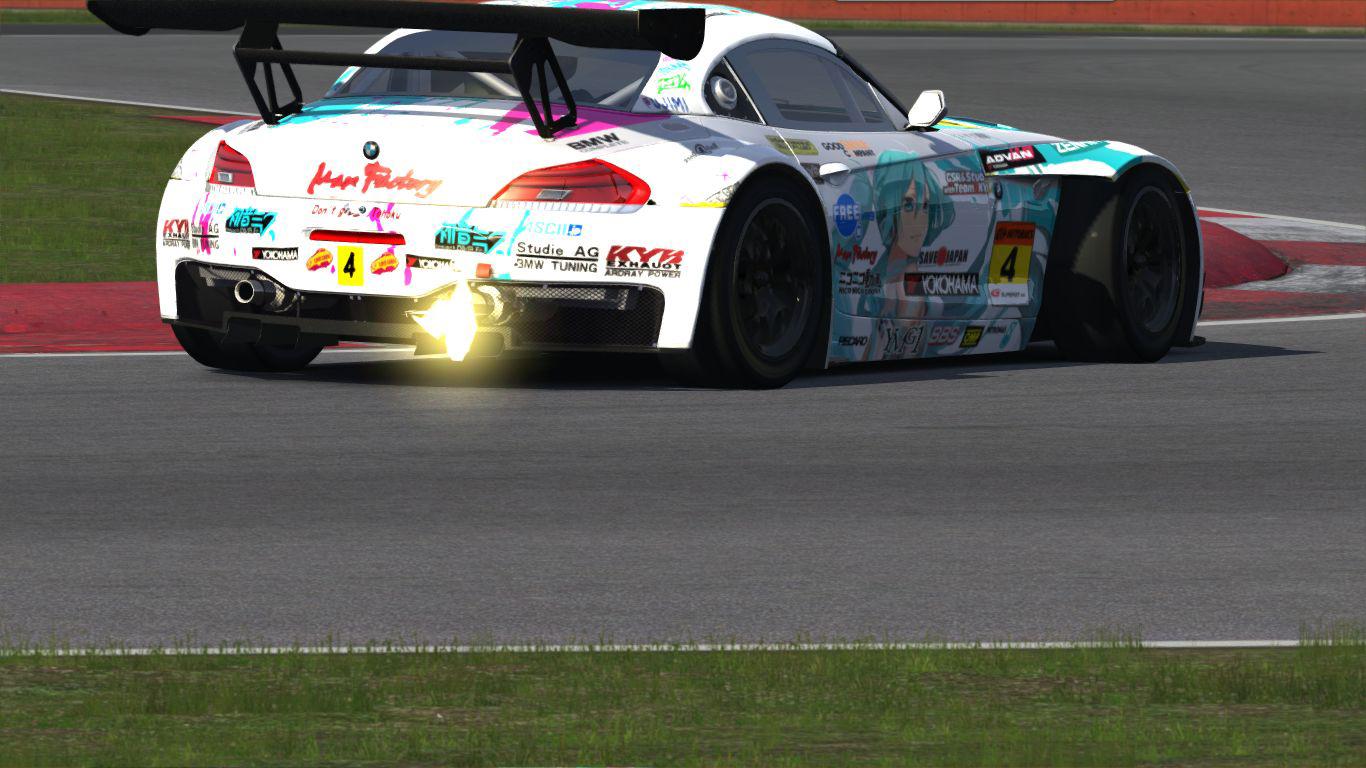 Assetto Corsa 0901g