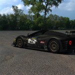 Assetto Corsa 0901l