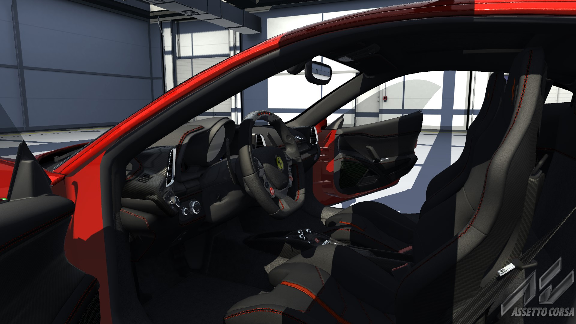 Assetto Corsa 0901m