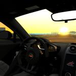 Assetto Corsa 0901n