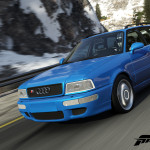 AudiRS2_01_WM_Forza5_TheSmokingTireCarPack