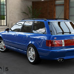 AudiRS2_02_WM_Forza5_TheSmokingTireCarPack