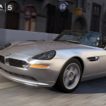BMWZ8_01_WM_Forza5_TheSmokingTireCarPack