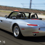 BMWZ8_02_WM_Forza5_TheSmokingTireCarPack