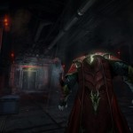 Castlevania Lords of Shadow 2 0901d