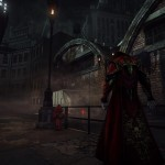 Castlevania Lords of Shadow 2 0901f