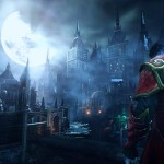 Castlevania Lords of Shadow 2 0901l