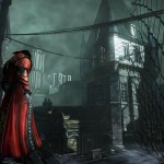 Castlevania Lords of Shadow 2 0901m