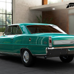 ChevyNova_01_WM_Forza5_TheSmokingTireCarPack