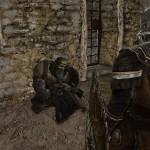 Dark Souls II 3101 b