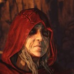 Dark Souls II 3101 c