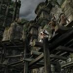 Dark Souls II 3101 d