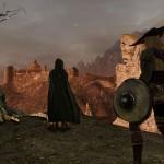 Dark Souls II 3101 e