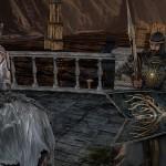 Dark Souls II 3101 f