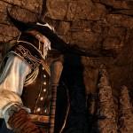 Dark Souls II 3101 i